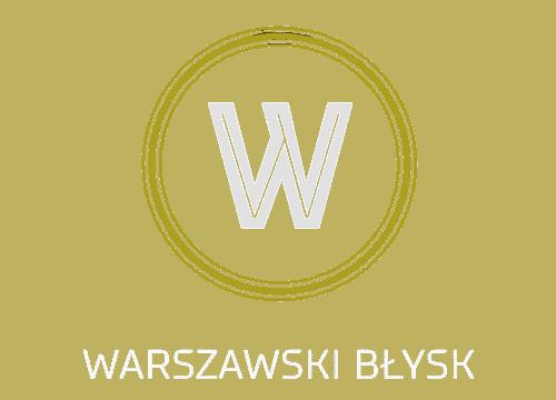 Warszawski Błysk