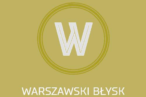 detailing samochodowy warszawa 33