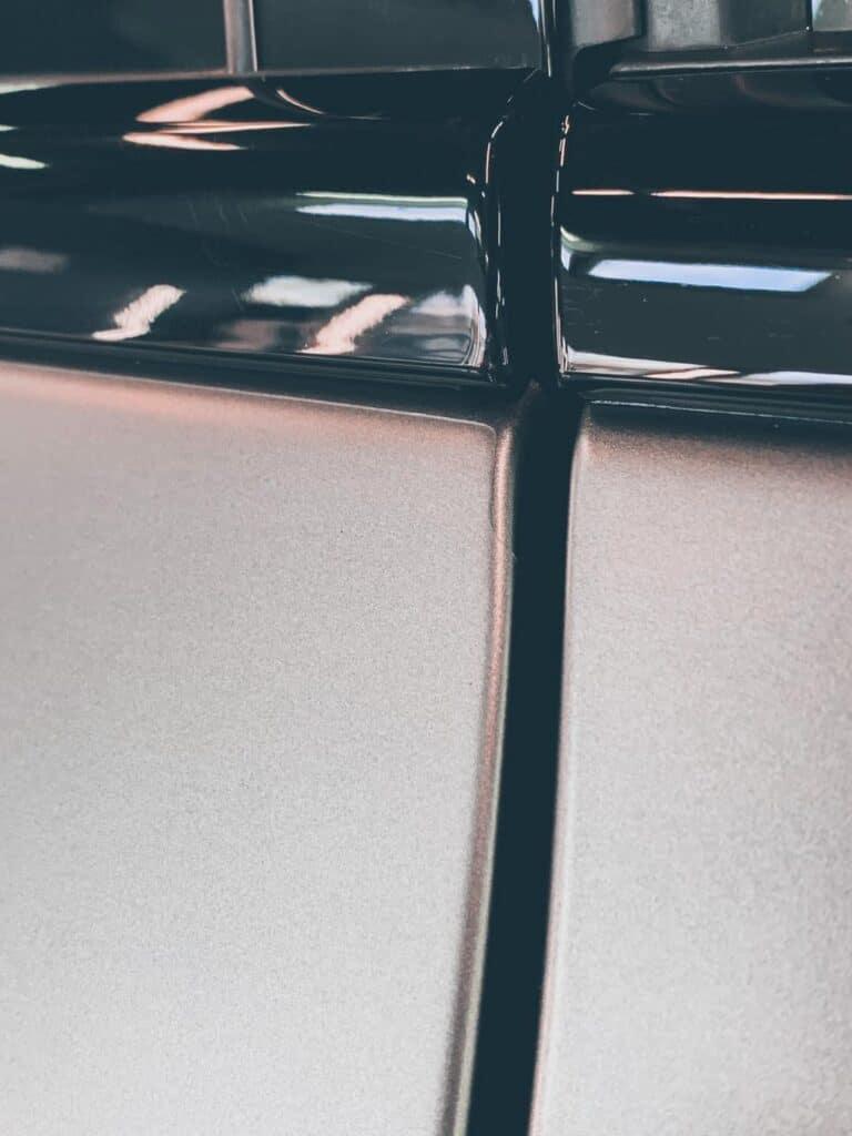 detailing samochodowy warszawa 16