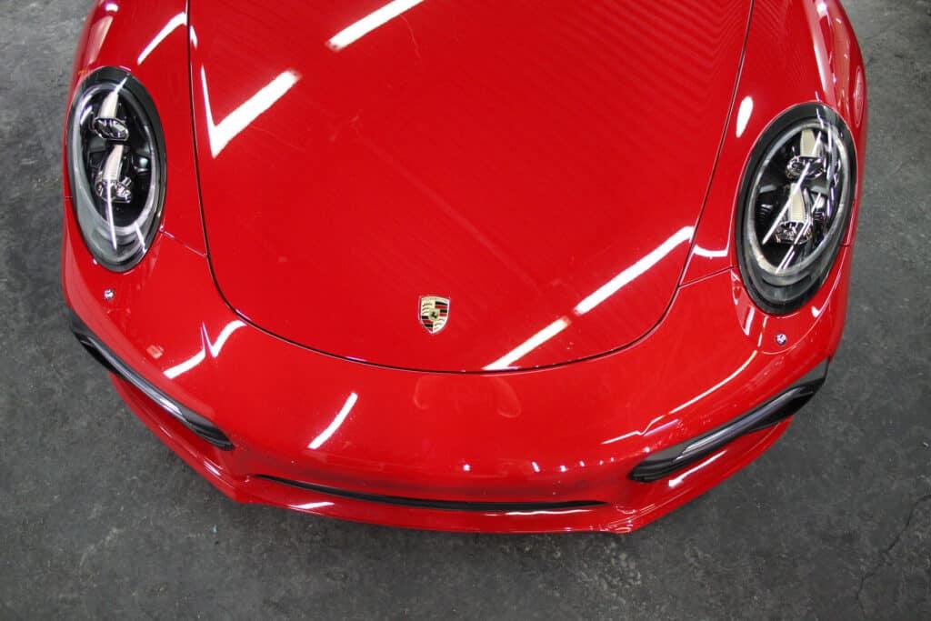 detailing samochodowy warszawa 6