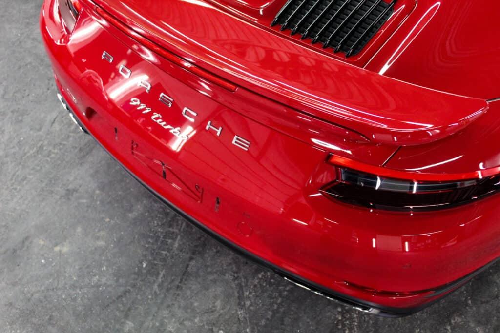 detailing samochodowy warszawa 5